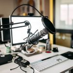 What's a podcast? And how it can expand your station's reach