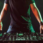 Dándole un buen uso de Auto DJ