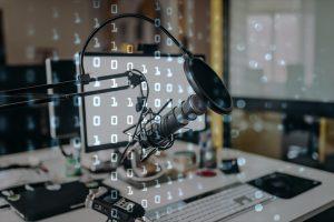 Bit Rate ¿Por qué es algo tan importante para la radio online