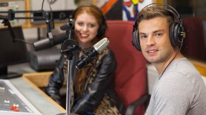 Como crear un buen programa de entrevistas de radio