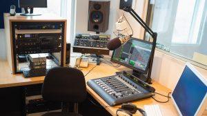 ¿Cuáles son las diferencias entre una radio online y una radio tradicional?