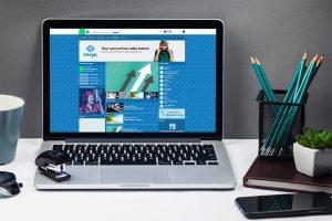 Consejos para mejorar el website de tu radio