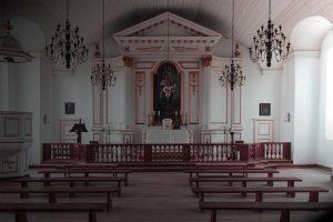 Igrejas e a web rádio em tempos de Coronavirus