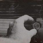 A história do Repórter Esso